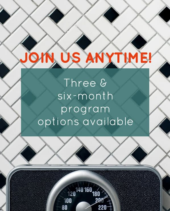 join-us-anytime